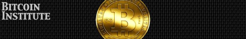 Bitcoin Institute